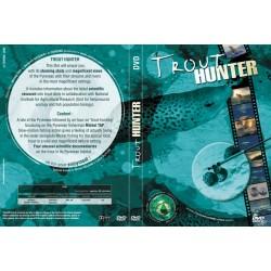 Chasseur de truites pack cdrom / DVD