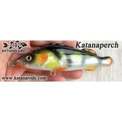 Katanaperch