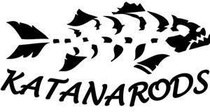 Katanarods Store cannes et leurres sur mesures